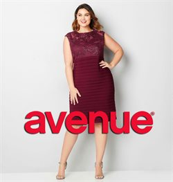 Avenue deals in the Los Angeles CA weekly ad