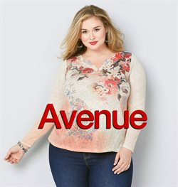 Avenue deals in the Flushing NY weekly ad