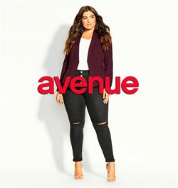 Avenue catalogue in Chicago IL ( More than a month )