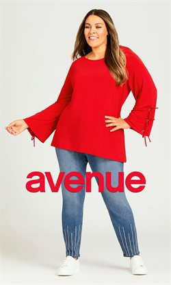 Avenue catalogue in Sugar Land TX ( More than a month )