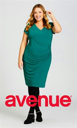 Avenue catalogue in Sugar Land TX ( 12 days left )