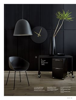Watch deals in the CB2 weekly ad in New York