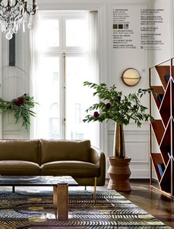Curtains deals in the CB2 weekly ad in New York