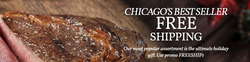 Chicago Steak Company deals in the Luck WI weekly ad