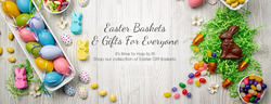 Gourmet Gift Baskets coupon ( 5 days left )