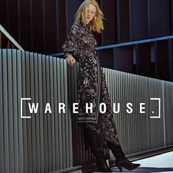 Warehouse deals in the New York weekly ad