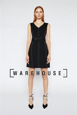Clothing & Apparel offers in the Warehouse catalogue in Cleveland OH ( 12 days left )