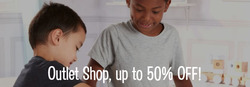Melissa & Doug coupon ( 1 day ago )