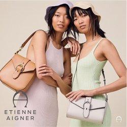 Etienne Aigner deals in the Etienne Aigner catalog ( 21 days left)
