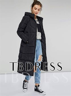TBdress deals in the New York weekly ad