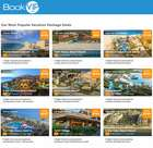 BookVIP catalogue ( 2 days ago )
