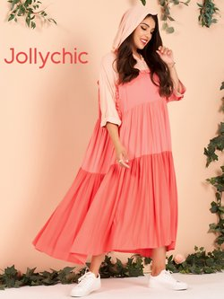 Jollychic deals in the Jollychic catalog ( 18 days left)