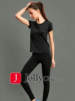 Jollychic deals in the Kingston NY weekly ad