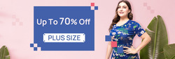 Jollychic coupon ( 13 days left )