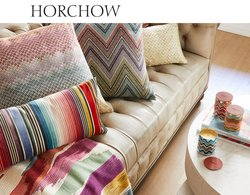 Horchow deals in the Horchow catalog ( 27 days left)