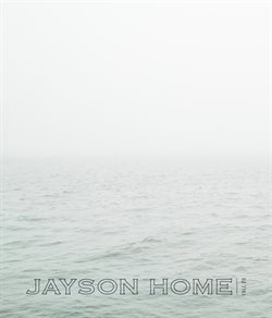Jayson Home catalogue ( 12 days left )