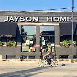 Jayson Home deals in the Chicago IL weekly ad