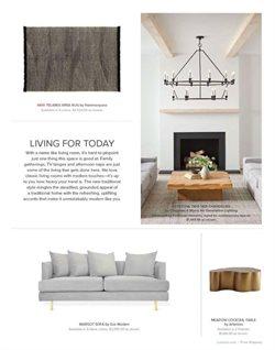 Sofa deals in Lumens