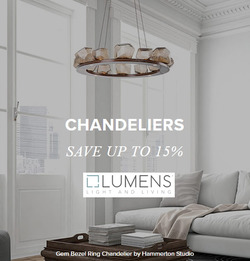 Lumens deals in the New York weekly ad