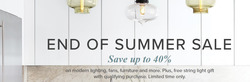 Lumens coupon ( 23 days left )