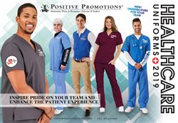 Positive Promotions deals in the Houston TX weekly ad
