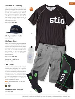 Basketball deals in the Stio weekly ad in Aiken SC