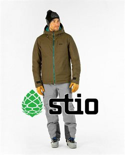 Stio deals in the New York weekly ad