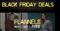 Tilly's deals in the Las Vegas NV weekly ad
