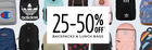 Tilly's coupon in Green Bay WI ( 5 days left )