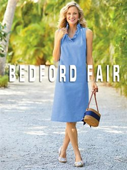 Bedford Fair deals in the New York weekly ad