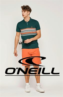 O'Neill deals in the Honolulu HI weekly ad