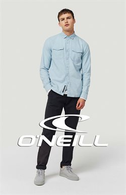 O'Neill catalogue ( More than a month )