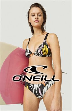 Sports offers in the O'Neill catalogue in Chesapeake VA ( More than a month )