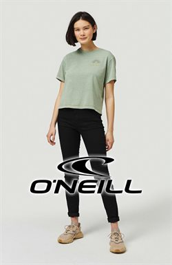 O'Neill catalogue in Yakima WA ( More than a month )