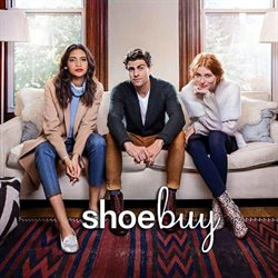Shoebuy deals in the New York weekly ad