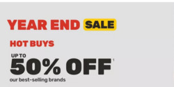 MattressFirm coupon in College Station TX ( 7 days left )