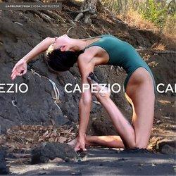 Sports deals in the Capezio catalog ( 26 days left)