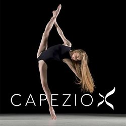 Capezio deals in the Johnstown PA weekly ad