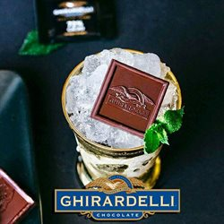 Ghirardelli deals in the Orlando FL weekly ad