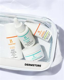 Beauty & Personal Care offers in the DermStore catalogue in Schaumburg IL ( 3 days left )