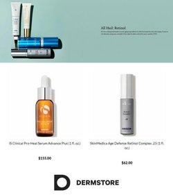 DermStore deals in the DermStore catalog ( 2 days left)