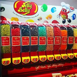Gifts & Crafts deals in the Jelly Belly weekly ad in Falls Church VA
