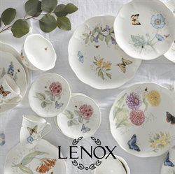 Home & Furniture offers in the Lenox catalogue in Syracuse NY ( Published today )