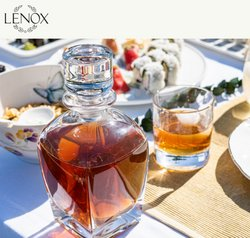Home & Furniture deals in the Lenox catalog ( 6 days left)