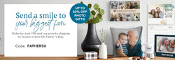 Vistaprint coupon ( Published today )