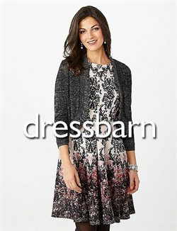 Dressbarn deals in the Minneapolis MN weekly ad