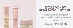 Caudalie coupon in Galveston TX ( 1 day ago )