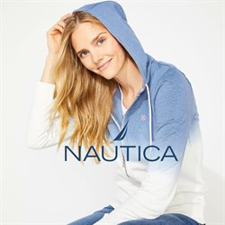 Nautica catalogue ( 22 days left )