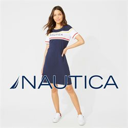 Nautica catalogue ( 13 days left )