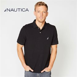 Nautica catalogue ( Expired )